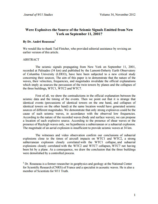 essay on beowulf research paper Beowulf hero research paper - why worry about the dissertation apply for the necessary assistance on the website witness the merits of professional writing help.