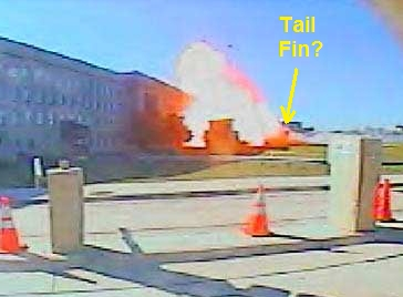 http://aneta.org/theories/Pentagon/PreImpactExplosion/PentagonPlaneFlameTailFin.jpg